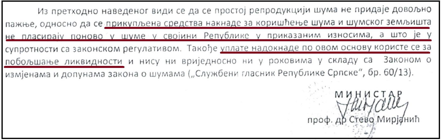 CCI15016_0002b