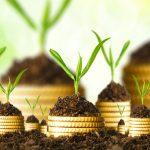Strani investitori sve manje ulažu u Republiku Srpsku