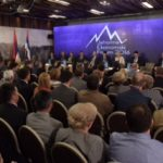 """Završen """"Jahorina Ekonomski forum 2016"""""""