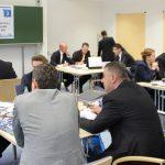Njemačke firme traže dobavljače iz BiH