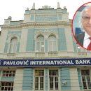 PAVLOVIC INTERNATIONAL BANKA