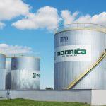 Rusi prepisali na sebe proizvodnju, žig i robnu marku Rafinerije Modriča