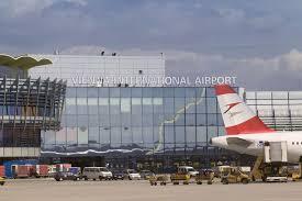Bečki aerodrom ulaže 500 miliona evra u modernizaciju terminala