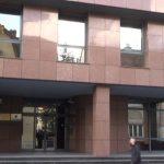 Serdar preuzima Agenciju za bankarstvo RS