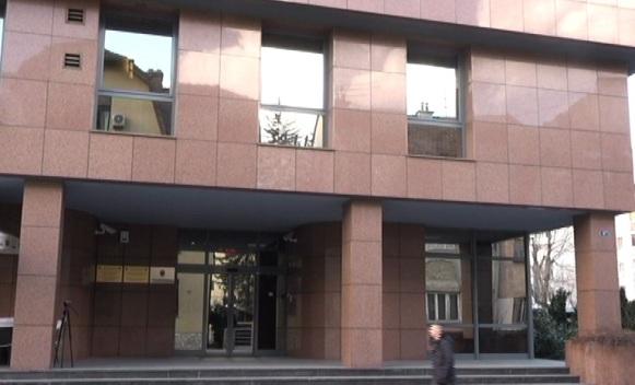 agencija-za-bankarstvo-ATV