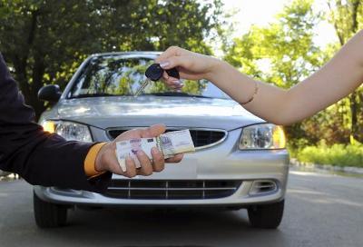 10 stvari koje treba provjeriti pri kupovini kola