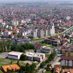 Cacanović: Mićić nanio gubitak gradu od minimalno 100.000 KM