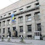 Centralna banka: Unaprijediti finansijske tokove