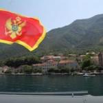 Crna Gora jedina u regionu imala rast fiskalnog deficita