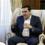 Cipras najavio povratak Atine na tržište obveznica