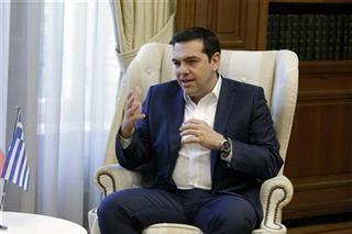 Cipras: Nema dogovora bez značajnih koraka ka smanjenju dugovanja