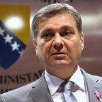 Zvizdić: Odnos BiH prema MMF-u nije upitan