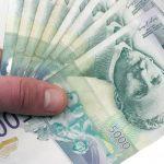 Evro 123,16 dinara