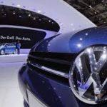 Njemački proizvođači povlače 630.000 automobila