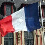 Francuska:  Za godinu gotovo 430 miliona registrovanih noćenja