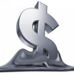 Ekonomisti upozoravaju:  Finansijska imovina ugrožena efektima globalnog otopljavanja