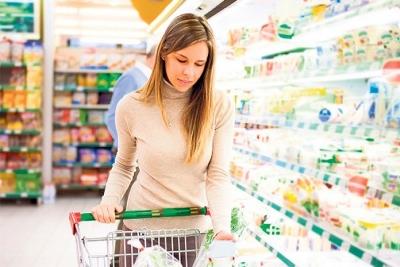 Cijene hrane u BiH kao u EU: Pojeftinilo meso za 10 do 30 feninga