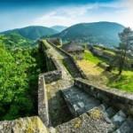 Zakon o turizmu u FBiH: Strožije kontrole i obrazovaniji vodiči