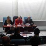 Mirjanić: Tvrdi stavovi koče potpisivanje kolektivnih ugovora