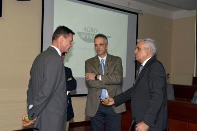 Španci zainteresovani za sadnju maslina u Hercegovini
