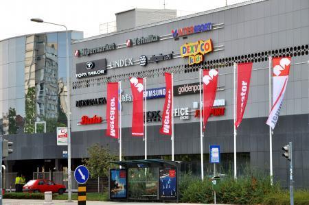 Merkator smanjio nabavku robe iz Hrvatske