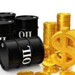 Pad cijena nafte i gubici na tržištima akcija i valuta zbog Brexita