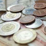 Agencija kriva za nestabilan bankarski sektor RS