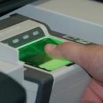 Turisti će u Japanu uskoro moći plaćati korištenjem otiska prsta
