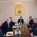 Savanović: Srpska nikom nije ostala dužna