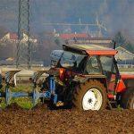 Ostvarena poljoprivredna proizvodnja u RS u iznosu od 1,5 milijardi KM