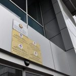 Dug poreskih obveznika u Srpskoj povećan za 45 miliona KM