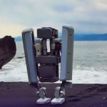 Googleov robot otkriva budućnost fizičkog rada (VIDEO)