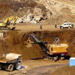 """Arcelor Mittal"" počinje legalno kopati rudu u Omarskoj"