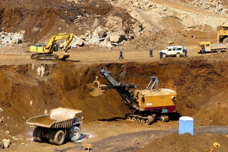 Srpska nije odustala od prodaje rudnika Ljubija