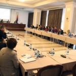 Veliki potencijal u oblasti energetske efikasnosti u Srpskoj