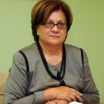 Slavica Injac savjetuje direktora Agencije za bankarstvo RS