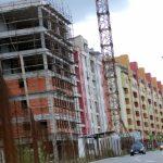 Banjaluka tek četvrta po broju prodatih stanova