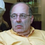 MUP podnio krivičnu prijavu protiv Karganovića zbog utaje poreza