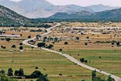 Trebinje: Propala licitacija gradskog zemljišta
