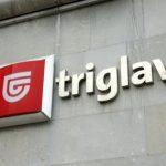 Triglav ulazi na tržište životnih osiguranja u Makedoniji