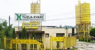 """Gutić: """"Tuzla kvarc"""" će dobiti koncesije kada izmiri dugovanja"""