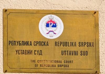 Različite naknade za legalizaciju objekata suprotne Ustavu RS
