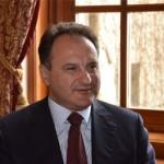 Vlahović: Privrede regiona liče jedna na drugu