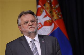 Vujoviću prestižna nagrada MMF i Svjetske banke