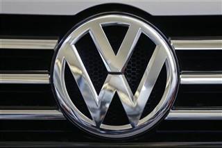 VW uknjižio gubitak od 1,58 mlrd evra u 2015. godini