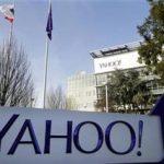 Yahoo postaje Altaba, temeljno poslovanje prodaje Verizonu