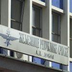 """""""Željeznice RS"""" tužene za 27 miliona KM"""