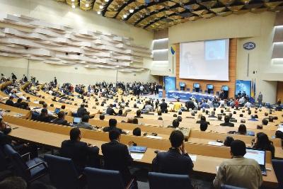 U Sarajevu sutra počinje Sedma međunarodna investiciona konferencija