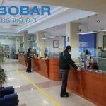 Neće biti isplaćeno 62 miliona KM depozita Bobar banke!