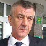 Nova uprava za Rudnik mrkog uglja Banovići